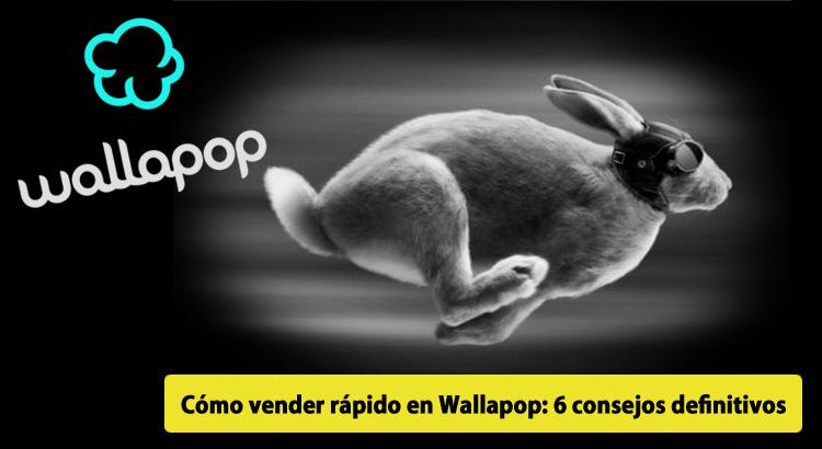 d23c4171da Cómo vender rápido en Wallapop  6 consejos DEFINITIVOSⓇ