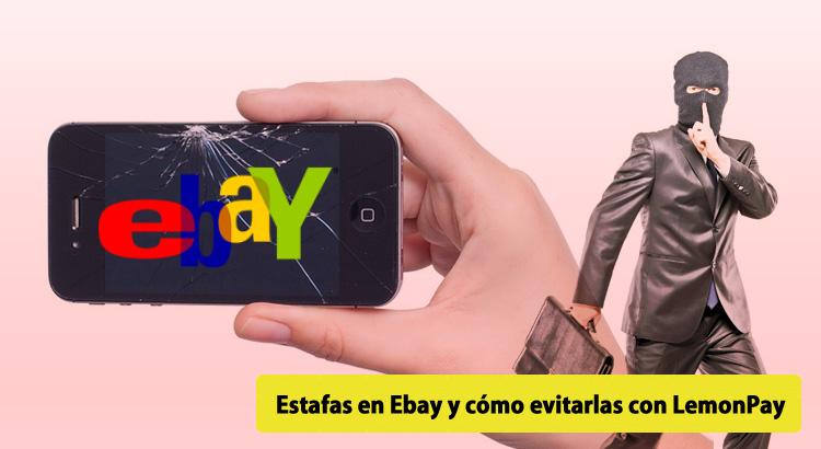 Estafas SORPRENDENTES en Ebay y cómo evitarlas《